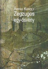 arpas_karoly_zegzugos