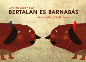 bertalan_barnabas