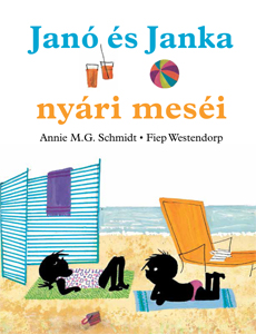 jano_es_janka