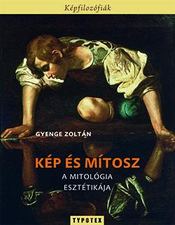 kep_es_mitosz