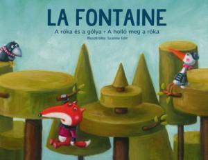 lafontaine_szalma