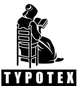 typotex
