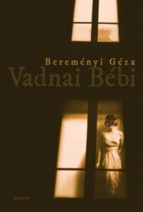 vadnai_bebi