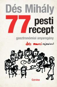77_pesti_recept
