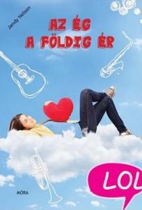 az_eg_a_foldig_er