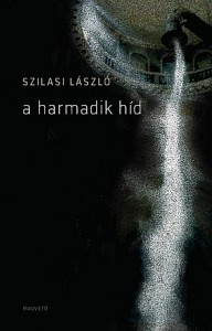 harmadik_hid