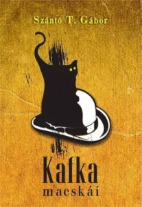 kafka_macskai