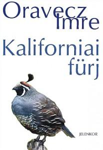 kaliforniai_furj