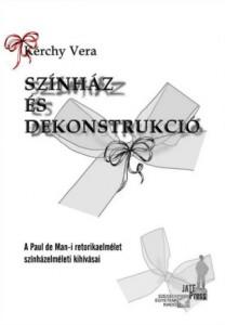 kerchy_szinhaz