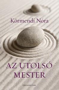 kormendi_nora