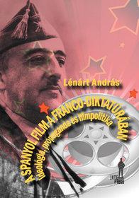 lenart_spanyol_film