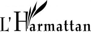 logo_harmattan