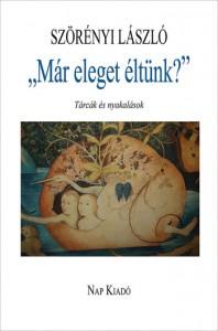 mar_eleget_eltunk
