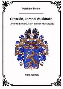 oroszlan_karddal