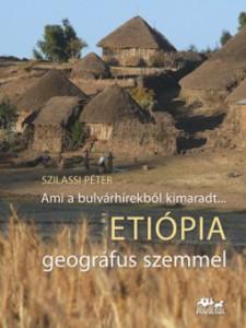 szilassi_etiopia