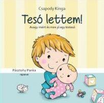 teso_lettem
